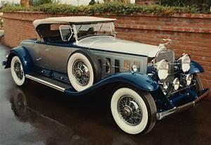 Ecran Video Voiture : fonds d 39 cran hd voitures anciennes classic cars hd wallpapers ~ Mglfilm.com Idées de Décoration