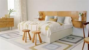 20 Master Bedroom Colors Home Design Lover