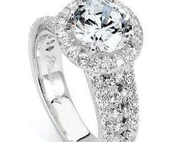 jewelry stores engagement rings in san antonio tx