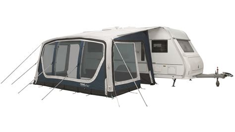 Buy Outwell Tide 440sa Air Awning 2018 Online
