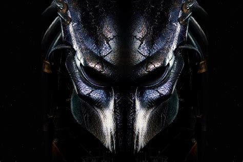 here s everything we about the predator