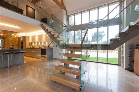 domestic staircases elysion