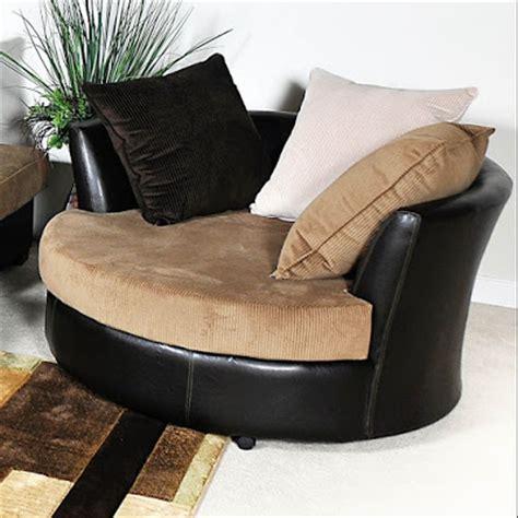 sofas for bad backs living room chairs for bad backs