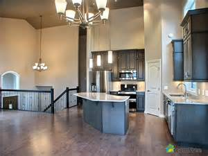 walkout basement house plans house sold in yorkton comfree 452749