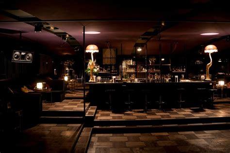 die drayton bar  berlin cookies cream und cocktails