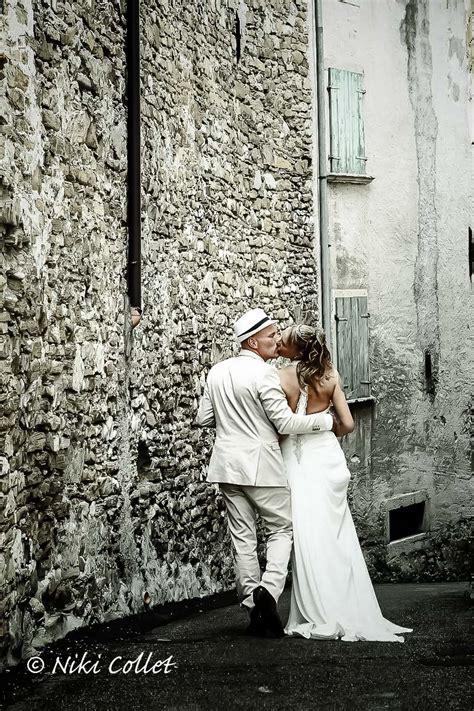 Mi Illumini D Immenso Passeggiata Romantica Degli Sposi Dopo Le Nozze