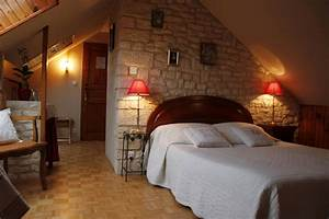 Chambre d39hotes for Minihy treguier chambre d hotes