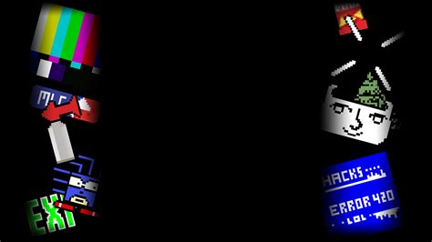 Mlg Background Mlg Backgrounds Www Pixshark Images Galleries With