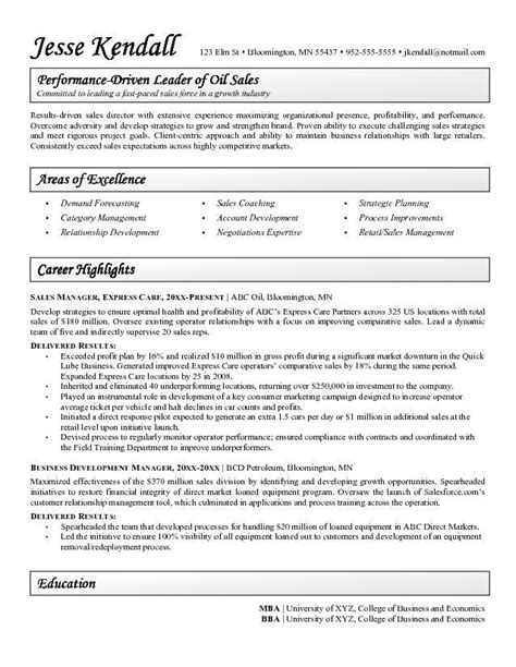 resume sles for field rig workers resume sales worker lewesmr