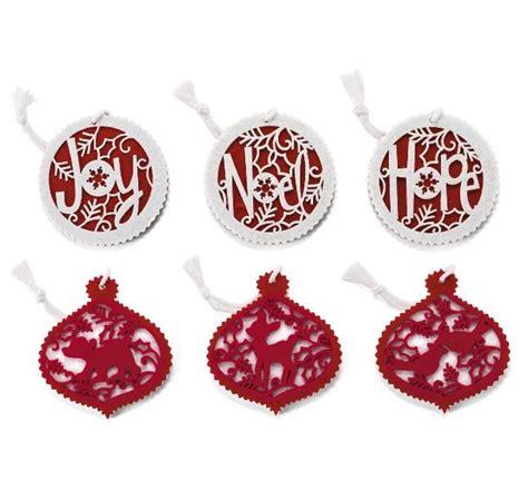 2014 hallmark christmas ornaments hallmark keepsake