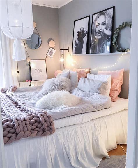 pin  mary mary  home inspiration quartos quarto