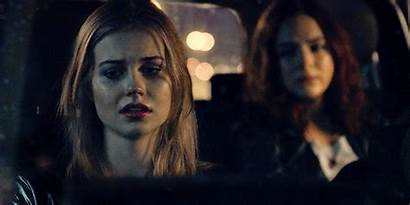 Mirror Angourie Rice Netflix Rachel Season Betty