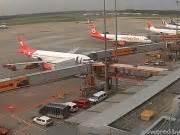 Webcam Airport Hamburg : live airport webcams webcam hopper ~ Orissabook.com Haus und Dekorationen