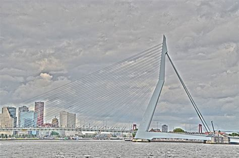 Bootje Rotterdam Hotel New York by Stagiaire In Den Haag 14 Stedentrip Iii Rotterdam