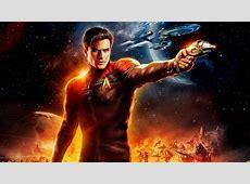 Review Star Trek Online