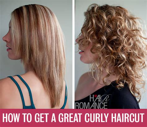 How Do You Get Hair by Do You Need To See A Curl Specialist If You Curly