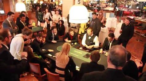 kazino v event im casino bregenz