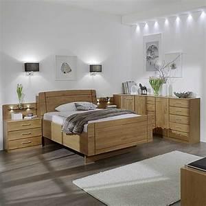 Senioren Schlafzimmer Mit Einzelbett : senioren schlafzimmer portland mit einzelbett ~ Indierocktalk.com Haus und Dekorationen