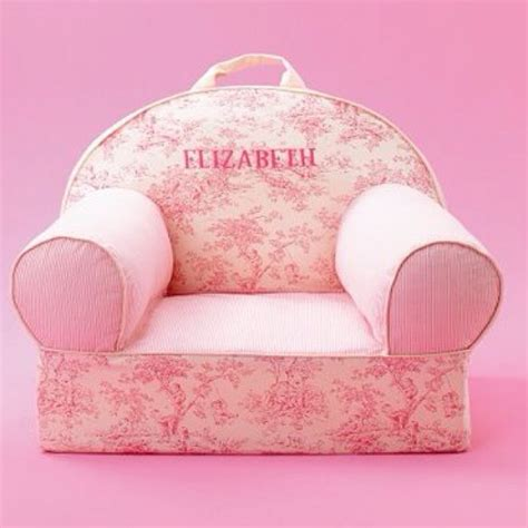 personalized chair for baby
