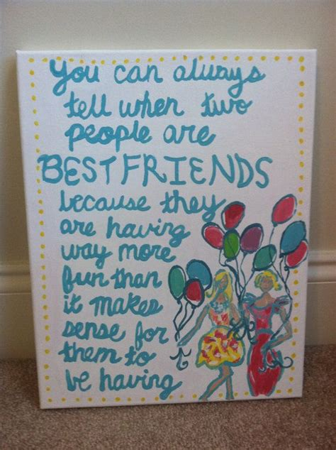 friend canvas canvas by 134 best images about my besties on disney Best