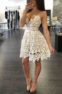 10 beautiful dresses for wedding guest getfashionideas With appropriate dress for wedding guest