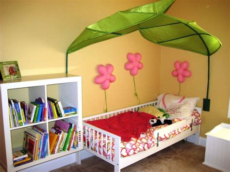 Best Kid's Room Decor And Idea Images On Pinterest