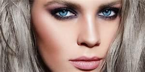 Coloration Cheveux Gris Perle : cheveux magazine avantages ~ Nature-et-papiers.com Idées de Décoration