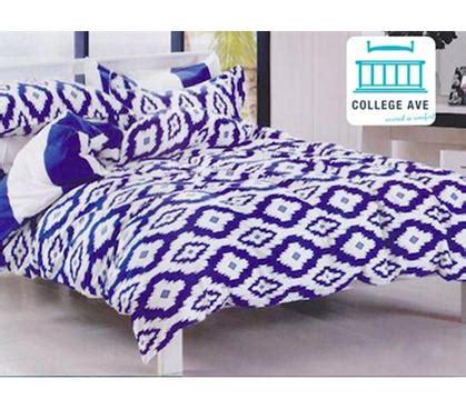 mojave twin xl dorm bedding for girls from dormco dorm