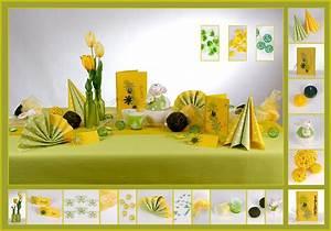 Tischdeko Frühling Geburtstag : auch f r den brunch darf man zu einer sch nen tischdeko greifen tafeldeko ~ One.caynefoto.club Haus und Dekorationen