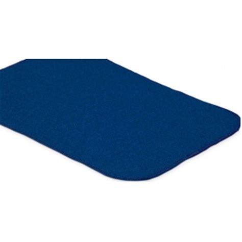 jonti craft sensory table mat large blue 54 quot x 72
