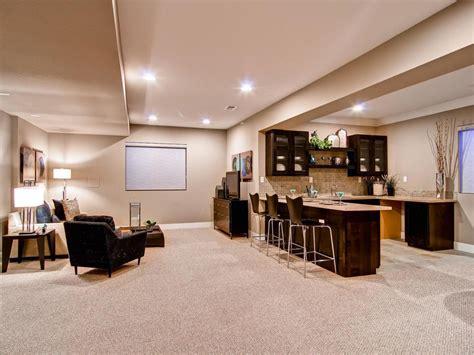 Basement Kitchen Bar by Home Bar Ideas 89 Design Options Hgtv