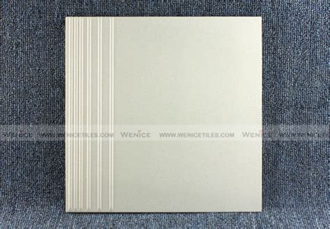 tile stair nosing manufacturers foshan manufacturer tiles porcelain for stair nosing