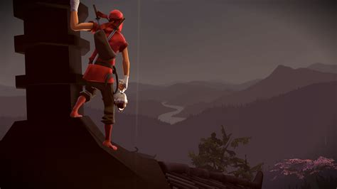 Team Fortress 2 Background Team Fortress 2 Wallpapers Pictures Images