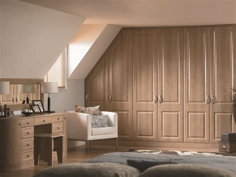 Reasonably Priced Wardrobes by Fitted Bedroom Furniture In Hshire Deane Interiors