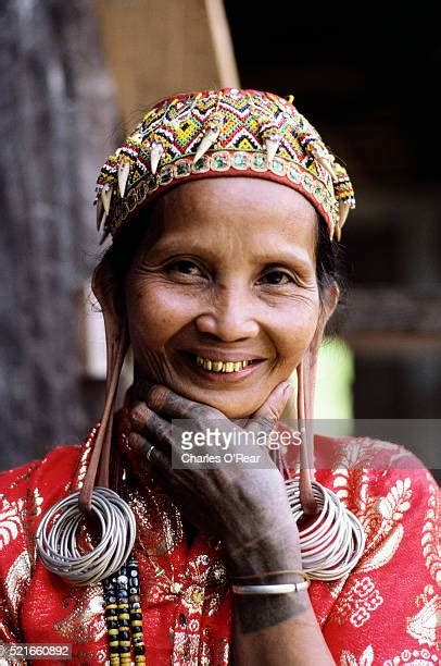 Dayak Photos and Premium High Res Pictures - Getty Images