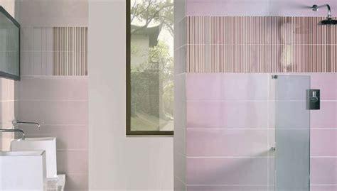 diseno de espacios  la decoracion de cuartos de bano