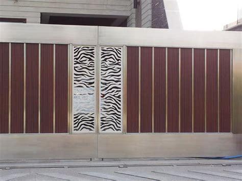 designer gate  home manufacturer  chandigarh