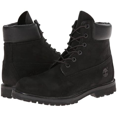 Best Boat Shoes For The Money by Best 25 Timberland Boots Ideas On