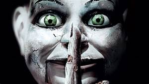 Top 5 scariest movies of all time Trendingtop5