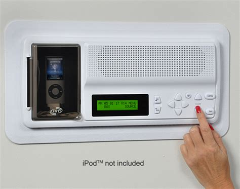 best wireless intercom systems for home nutone ima3303 intercom system replacement parts