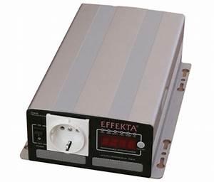 Wechselrichter 1000 Watt : wechselrichter solar wrs 1000 watt 12 volt www ~ Jslefanu.com Haus und Dekorationen