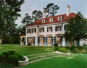 81 best River Oaks images on Pinterest | Acre, Houston and ...