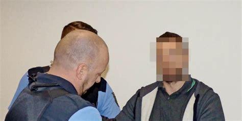 kündigungsfrist 13 jahre mordversuch in torgau 13 jahre haft f 252 r 44 j 228 hrigen und sicherungsverwahrung