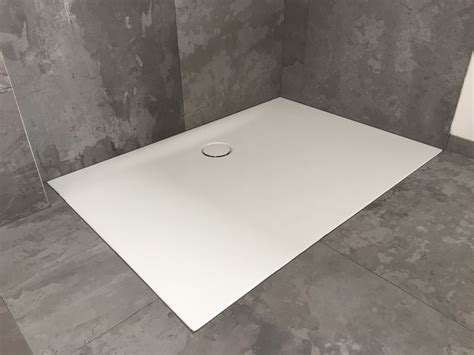 Was Ist Eine Duschtasse by Bodenebene Duschtasse Infos Und Vorteile Badezimmer