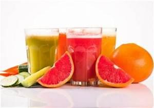 Jus De Fruit Maison Avec Blender : jus de fruits maison vraiment meilleurs pour la sant ~ Medecine-chirurgie-esthetiques.com Avis de Voitures