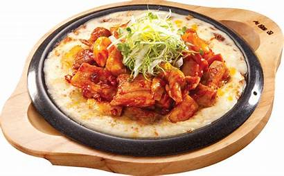 Chir Chicken Singapore Burpple Jem Factory Bugis