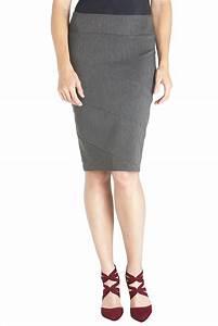 Skirt Designs | pleated skirt designs 2016 cinefog carve designs seaside skirt women s ...