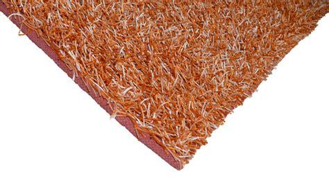 tappeti e bay tappeti shaggy tappeti moderni tappeti colorati ebay