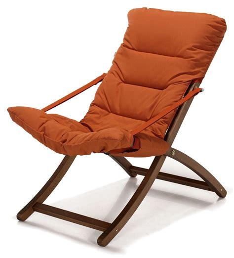 chaise relax lafuma chaise relax de jardin lafuma chaise idées de