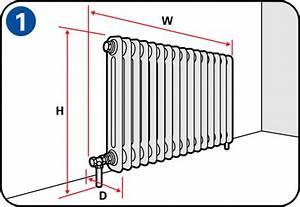 Fabriquer Un Cache Radiateur : fabriquer un cache radiateur ~ Melissatoandfro.com Idées de Décoration